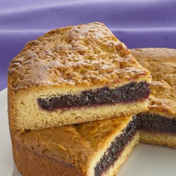 Gâteau Dauphinois aux Myrtilles  - 300 g