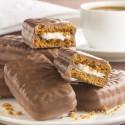 Spéculoos au Chocolat - 140 g
