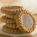Tartelettes au Salidou - 136 g