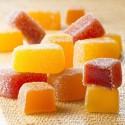 Pâtes de Fruits d'Auvergne - 300 g