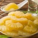 Ananas au Rhum - 210 ml
