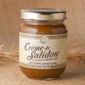 Crème de Salidou - 100 g