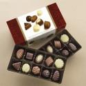 Ballotin de Chocolats Belges - 250 g