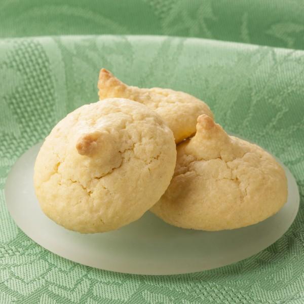 Macarons à l'Ancienne - 80 g