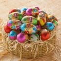 Œufs Décorés de Pâques - 300 g