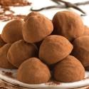 Truffes fantaisie à la Vanille - 150 g