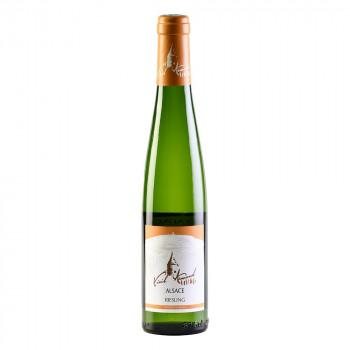 Vin Alsace Blanc Riesling 2019