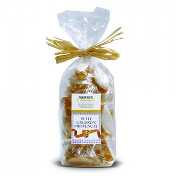 Petit Calisson Provençal