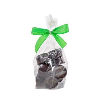 Chocolats à la Poire