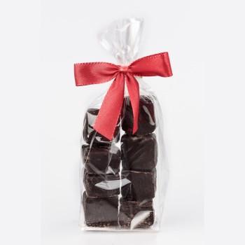 Chocolat Noir Arabica