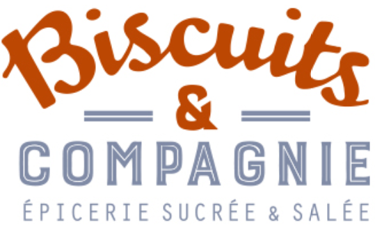 Biscuits et compagnie